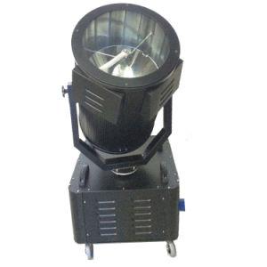 5000W屋外のプロジェクトの空の検索ライト(YG002)