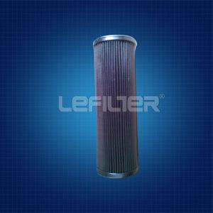 O elemento do filtro de óleo Internormen hidráulico 01. Nl. 250.25vg. 30. E. P