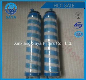 Filter van de Olie van het Baarkleed van Replacment van Ue219as08h de Industriële Hydraulische