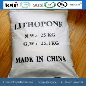 Het Lithopoon CAS van de Levering van de fabriek direct: 1345-05-7