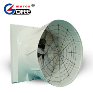 Птицы основательно взялась дом отрицательное давление высокое соотношение энергоэффективности исчерпания вентилятор