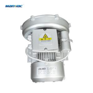 Pompe di aria rigenerarici del ventilatore di Dongguan