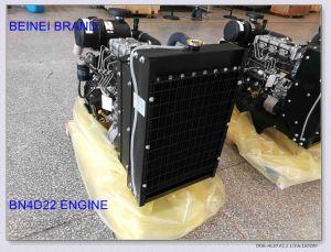 ディーゼル機関の発電機またはGensetのための水によって冷却されるBeineiのブランド