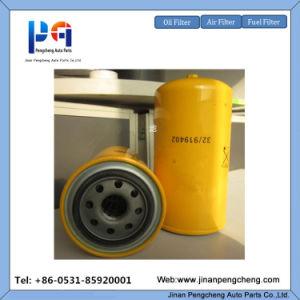 32919402 Kraftstoffilter-Kraftstoff-Wasserabscheider für Dieselmotor-Teile