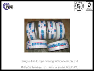 Double Row Spherical Roller Bearing 23160ca / W33