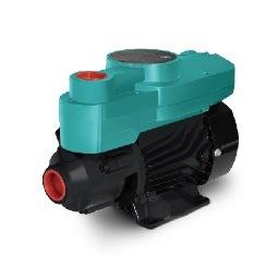 RandWater Pump/Qb60 van het Type van koud en Heet Water het Automatische
