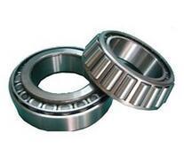 Auto Parts 32022 rodamientos NSK/NTN/SKF rodamientos de rodillos cónicos