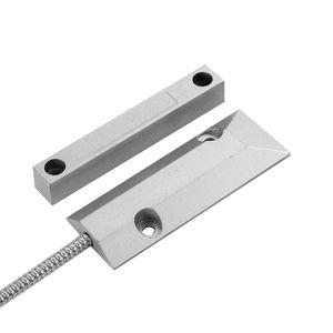 Sensore domestico Ta-55 del portello del metallo dell'impianto antifurto per l'otturatore del rullo