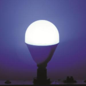 40W E27 Lampe LED croître avec la CE RoHS
