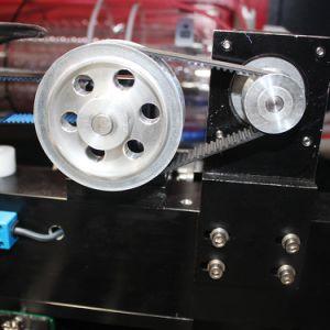 1300*2500 아크릴 또는 Wood/MDF/Plywood/PVC 이산화탄소 Laser 절단기 Laser 절단기