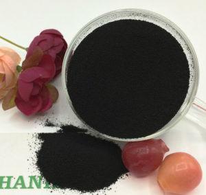 Humusachtige Zuur van de Meststof van 100% het In water oplosbaar Organisch/Kalium Humate