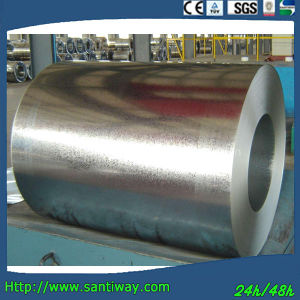 In primo luogo Metal Steel Sheet Coil Company