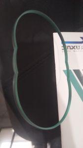 Zxx9015-d'un petit verre CNC machines pour le verre et de mouture de crantage