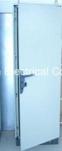 Закрутить распределения съемные шкафа электроавтоматики