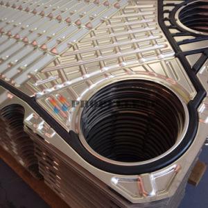 발전소 에너지 회수 자유로운 교류 Gc16 이동할 수 있는 격판덮개