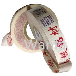 Film de protection en PVC pour panneau composite en aluminium