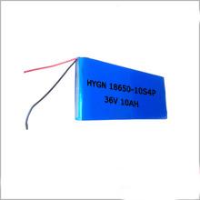 7,4 V 3200mAh Batería de litio-polímero 704281