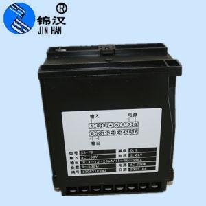 S3-Pd-3, S3-Pd-3A, фактор силы, датчик фазового угла