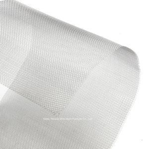 Корпус из нержавеющей стали обычной голландской из проволочной сетки