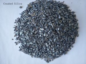 2-4mm quartz silice blanc//du sable de quartz silice/silicone/