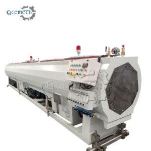 機械を作る大口径355mm PVC庭の管
