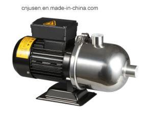 Hochleistungs--Edelstahl-Pumpen-Kopf-Strahlen-Wasser-Pumpen