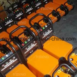 250 bar 11L/min haute pression électrique de la rondelle (YDW-1009)