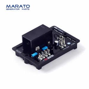 Gerador Diesel AVR Universal R220