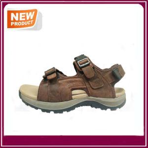 Nouveau design pour la vente de sandales de plage