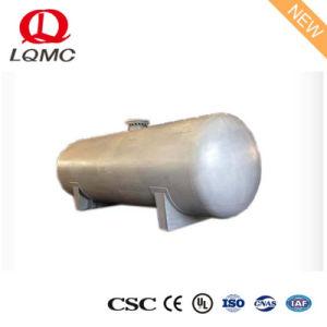 ULの証明のガソリン貯蔵タンク