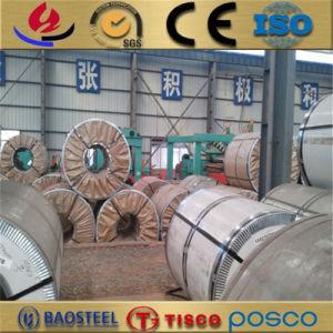 Fabrikanten 410 Ba 430 beëindigen de Rol van het Roestvrij staal