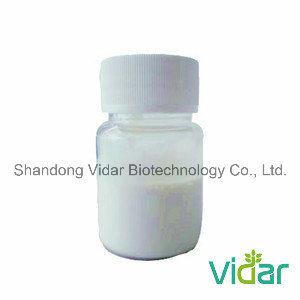 Clorfenapir Sc 10%15%SC, 24%25%Sc, SC, 25%EC, el 70%80%Wp, Wp plaguicida