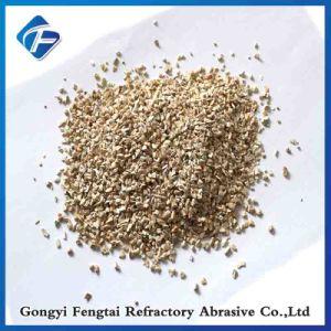Haut de l'alumine brique réfractaire des acheteurs de bauxite en Chine