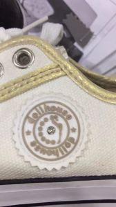 Les femmes chaussures occasionnel, les chaussures de sport, de la mode des chaussures-9000paires