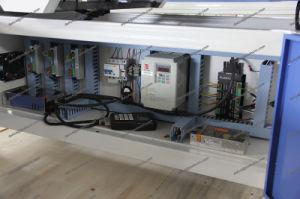 MDF 아크릴 나무를 위한 대패 기계 가격을 새기는 2 바탕 화면 CNC