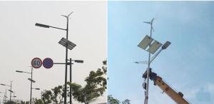 generatore di energia eolica 400W con il prezzo ragionevole