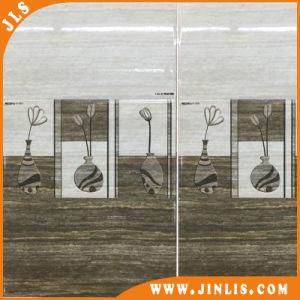 Mattonelle di pavimento di ceramica rustiche impermeabili della ...