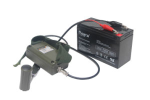 30W Manivela gerador de energia (SHJ-SD30W)
