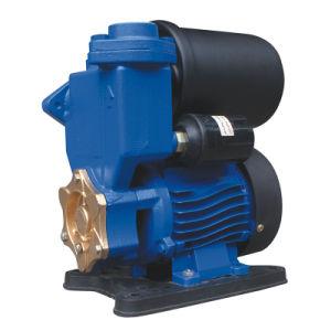 銅線の電気表面の自動世帯の自動プライミング水ポンプ