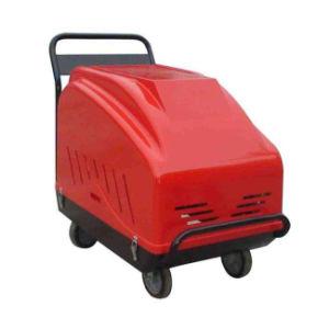 熱い販売の電気高圧洗濯機水洗剤