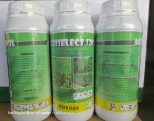 Fertilizante líquido de aminoácidos --Amino verdura