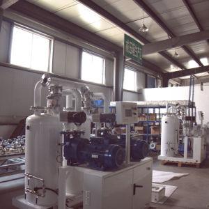 Medische Machine van de Zuiging van de Apparatuur van de Zaal van de verrichting de Elektrische