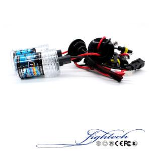 Lightech 35Wの45W 75Wの自動隠されたキセノンランプ
