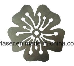 ケイ素の鋼鉄工場価格のためのファイバーレーザーの打抜き機
