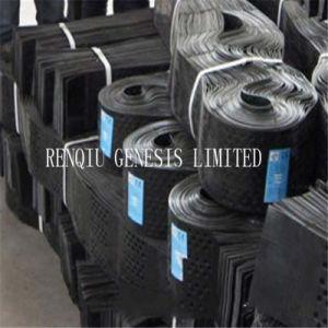 De HDPE Geocell Geocell texturizado de plástico