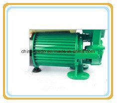 Elektrisch Self-Priming Rand Schoon Water Pump1awzb (1100kw)