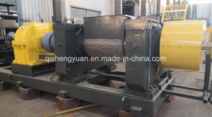 Xkp-450 고무 쇄석기 또는 차 쇄석기