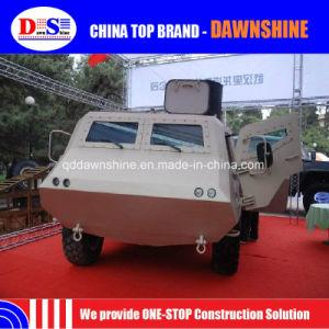 Военные колесных транспортных средств бронированные многофункциональных широко используется бронированные машины