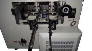 Reflow forno, máquina de solda de ondas grandes, Jaguar N450/N450-N