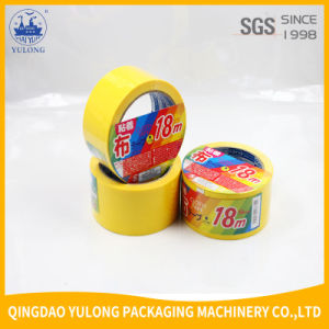 Alta calidad de la malla de tela adhesiva cinta adhesiva para la venta